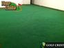 golfcrest2.jpg