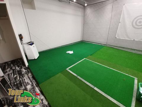 中田美枝ゴルフスタジオ (1)640+.jpg
