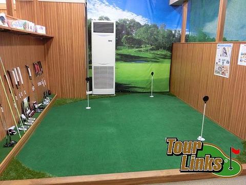 the_sun_golf-thumb-480x360-89.jpg